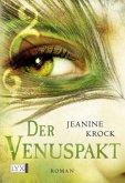 Der Venuspakt / Licht & Schatten Bd.1