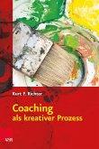 Coaching als kreativer Prozess