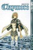 Claymore Bd.7