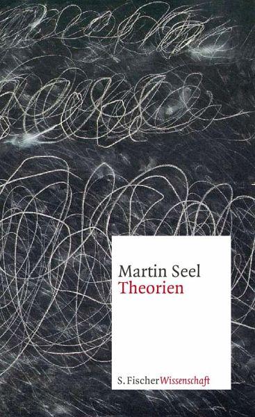 Theorien - Seel, Martin