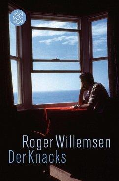 Der Knacks - Willemsen, Roger
