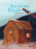 Der kleine Polarforscher