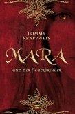 Mara und der Feuerbringer Bd.1