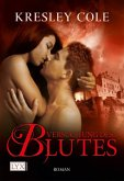 Versuchung des Blutes / The Immortals After Dark Bd.3
