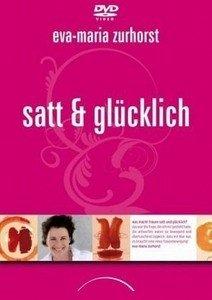 Satt & glücklich (2 DVDs)