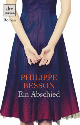 Ein Abschied - Besson, Philippe