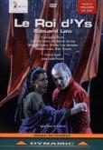 Lalo, Edouard - Le Roi D'Ys (NTSC)