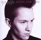 Music For Men
