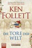 Die Tore der Welt / Kingsbridge Bd.2