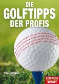 Die Golftipps der Profis
