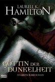 Göttin der Dunkelheit / Anita Blake Bd.9