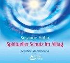 Spiritueller Schutz, 1 Audio-CD