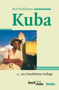 Kuba - Hoffmann, Bert