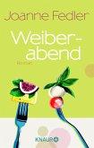 Weiberabend Bd.1