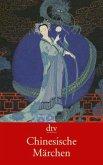 Chinesische Märchen, Mythen und Legenden