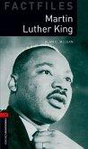 Martin Luther King 8. Schuljahr, Stufe 2 - Neubearbeitung