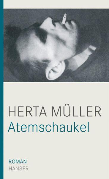 Atemschaukel - Müller, Herta