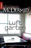 Luftgärten / Kate Brannigan Bd.2