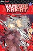 Vampire Knight Bd.7