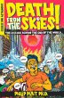 Death from the Skies!: The Sci …