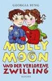 Molly Moon und der verlorene Zwilling / Molly Moon Bd.4