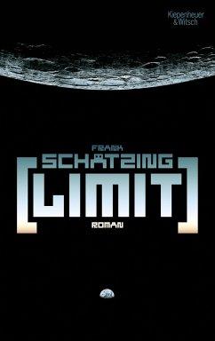 26366463n Limit – Frank Schätzing