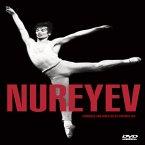 Nureyev - A Film Biography (NTSC)