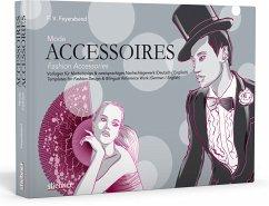 Mode-Accessoires - Feyerabend, F. V.