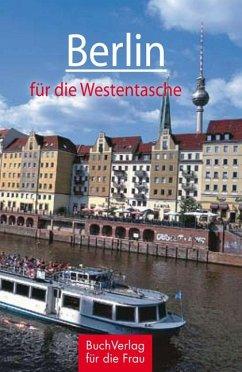 Berlin für die Westentasche