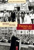 Prenzlau 1989 - 1993