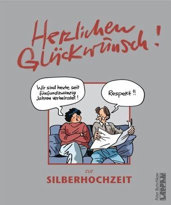 Herzlichen gl ckwunsch zur silberhochzeit von peter butschkow buch - Tischdekoration silberhochzeit bilder ...