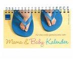 Mama-&-Baby-Kalender