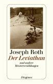 Der Leviathan und andere Meistererzählungen