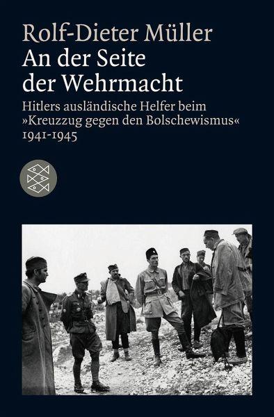 Ritter Hans Martin, First Edition - AbeBooks