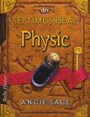Physic / Septimus Heap Bd.3