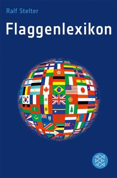 Flaggenlexikon - Stelter, Ralf