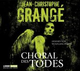 Choral des Todes, 6 Audio-CDs