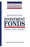 Investment Fonds