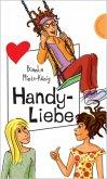Handy-Liebe / Hanna, Mila, Kati-Serie