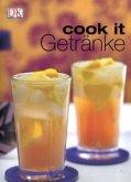 Cook it Getränke