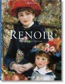 Renoir - Maler des Glücks 1841 - 1919