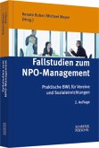 Fallstudien zum NPO-Management