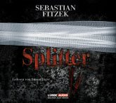 Splitter, 4 Audio-CDs