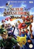 Super Smash Bros. Brawl - Der offizielle Spieleberater