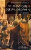 Die Antworten der Philosophen