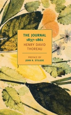 The Journal 1837-1861