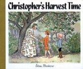 CHRISTOPHERS HARVEST TIME