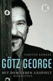 Götz George