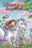 So springt man nicht mit Pferden um / Liliane Susewind Bd.5