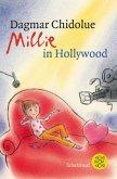 Millie in Hollywood / Millie Bd.12